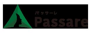 就職ゼミナール Passare(パッサーレ)